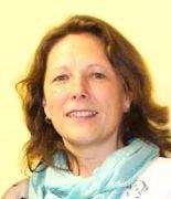 Pressewart Sonja